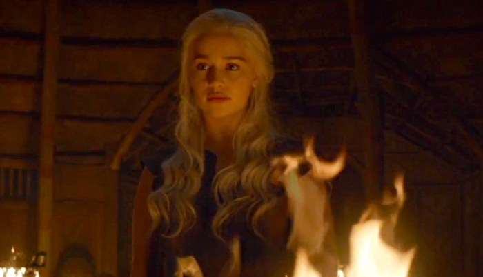 daenerys-vaes-dothrak