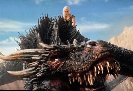 daenerys_dragon