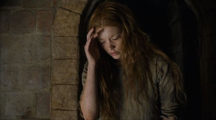 game-of-thrones-season-6-episode-4-book-of-the-stranger-full-recap-beleaguered-marga-977274