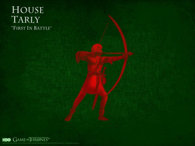 house_tarly_wallpaper_by_siriuscrane-d5mjpee