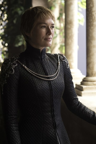 game-of-thrones-Cersei-coronation-dress