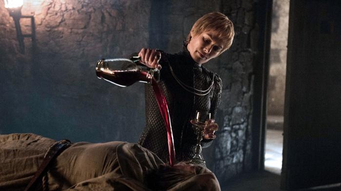 wineboarding