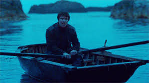 gendry for the end