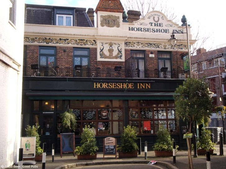 horseshoe-inn-london-bridge-01