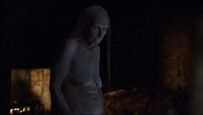 melisandre old boner killer